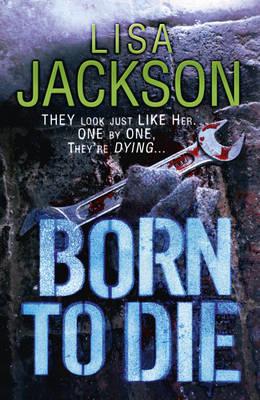 Born to Die.