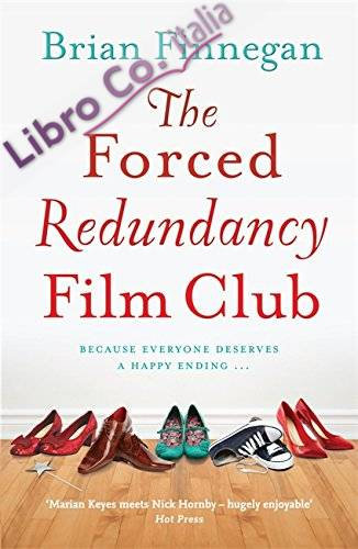 Forced Redundancy Film Club