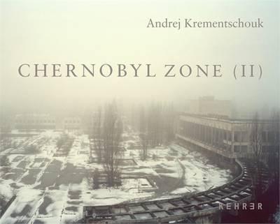 Chernobyl Zone.