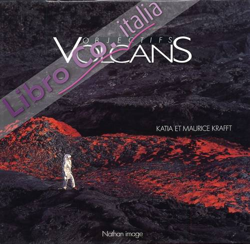 Objectifs Volcans