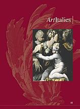 Artitalies. la revue de l'ahai, n. 18