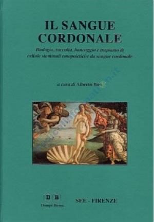 La clessidra mediterranea e l'opzione vegetariana. Autogestione, didattica, personalizzazione