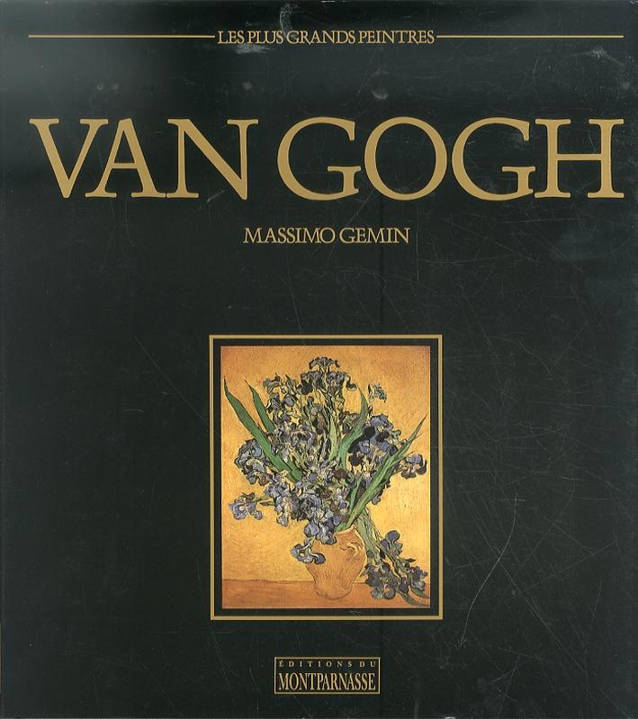 Van Gogh. [French Ed.]