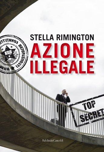 Azione illegale