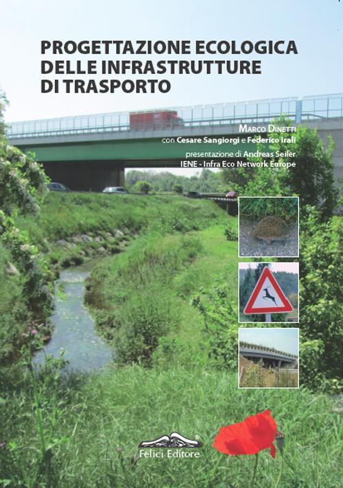 Progettazione Ecologica delle Infrastrutture di Trasporto