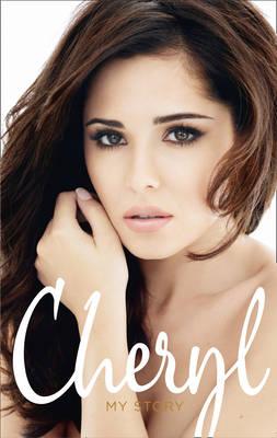 Cheryl Cole: Official Autobiography