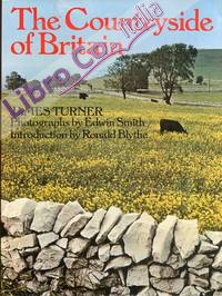 The Countryside of Britain