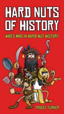 Hard Nuts of History