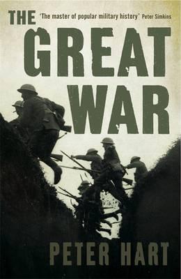 Great War: 1914-1918