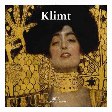 Klimt 2013