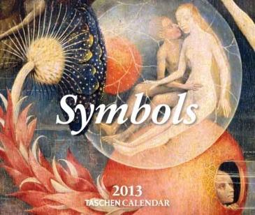 Symbols 2013