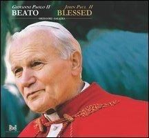 Giovanni Paolo II beato. Ediz. illustrata