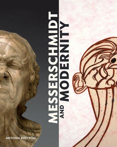 Messerschmidt and Modernity.