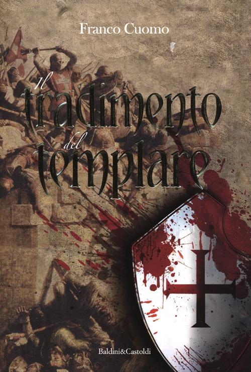 Il tradimento del templare
