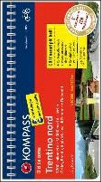 Carta escursionistica n. 699. Alto Adige-Südtirol. Adatto a GPS. Digital map. DVD-ROM