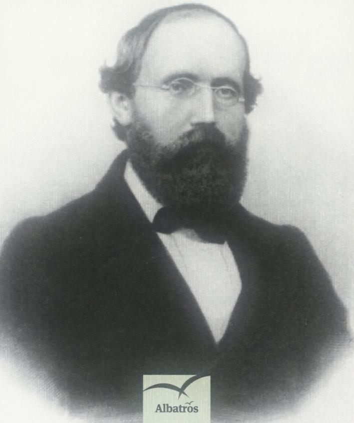 Il caso Riemann. Il segreto dei numeri primi