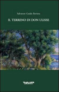 Il terreno di Don Ulisse
