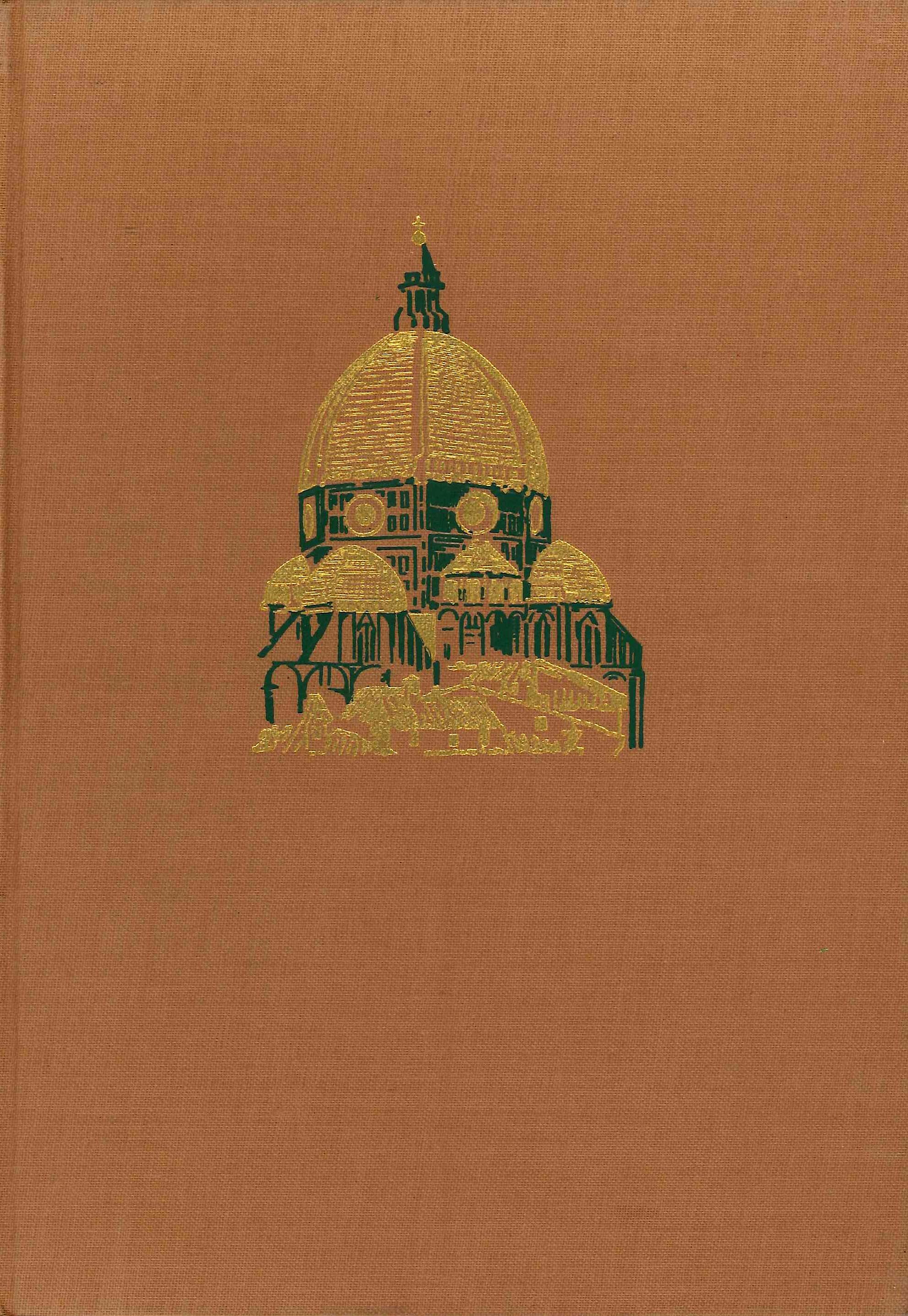 Storia dell'Arte del Mondo. Volume Quinto. Arte Islamica. il Rinascimento. il Seicento ed il Settecento.