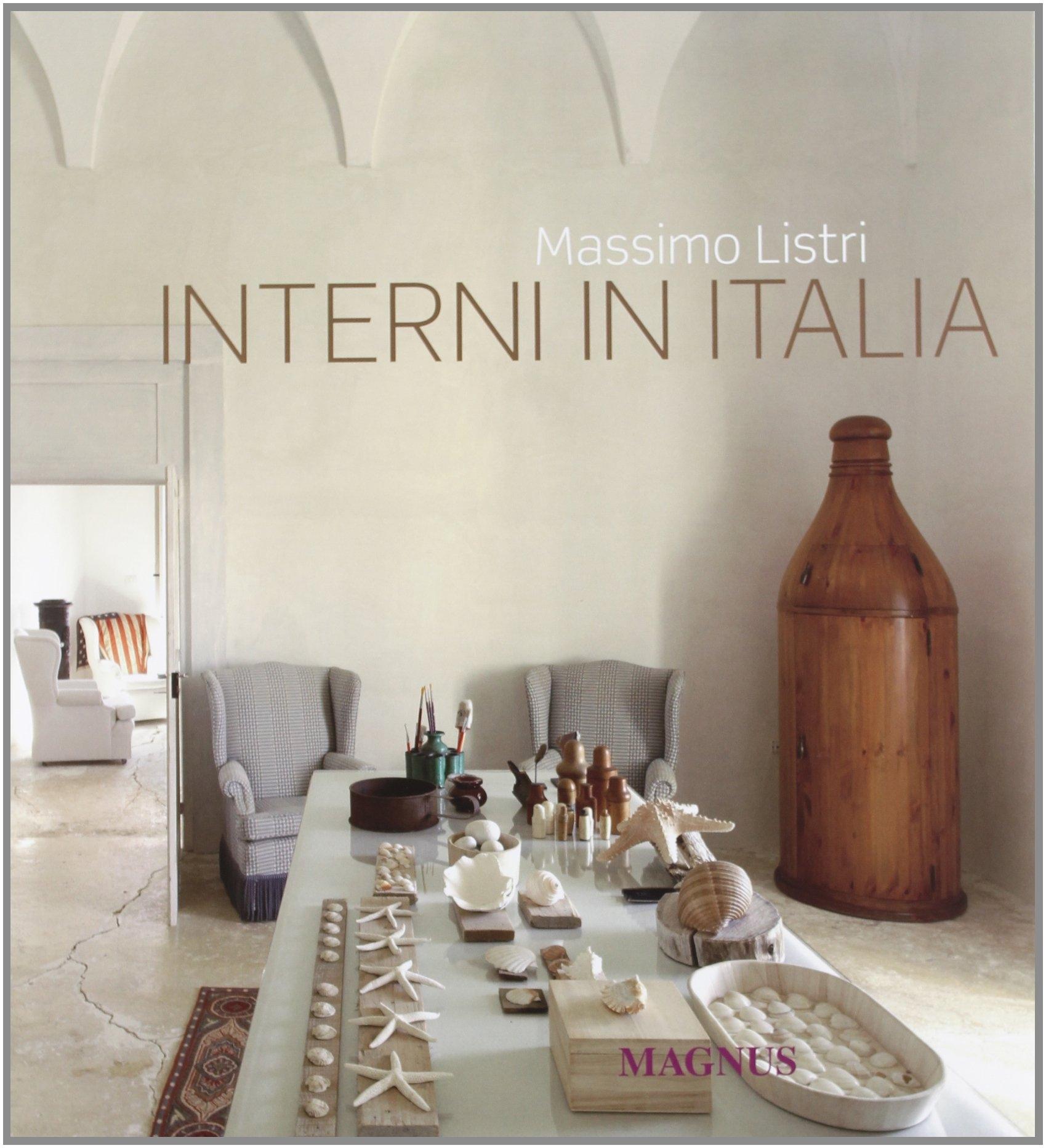 Interni in Italia