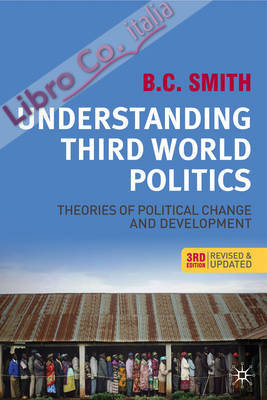 Understanding Third World Politics
