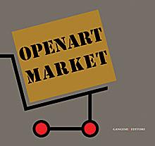 Openartmarket. L'arte tra promozione culturale e mercato