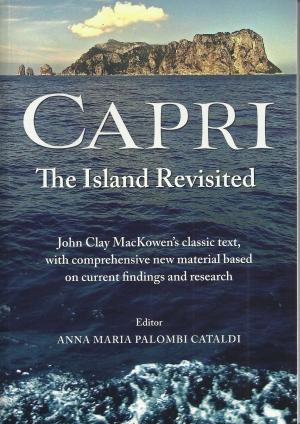 Capri. The Island Revisited