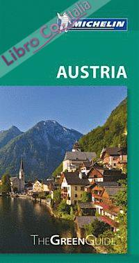 Austria Green Guide.