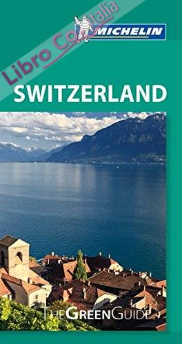 Switzerland Green Guide.