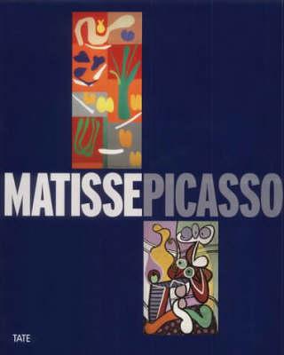 Matisse Picasso.