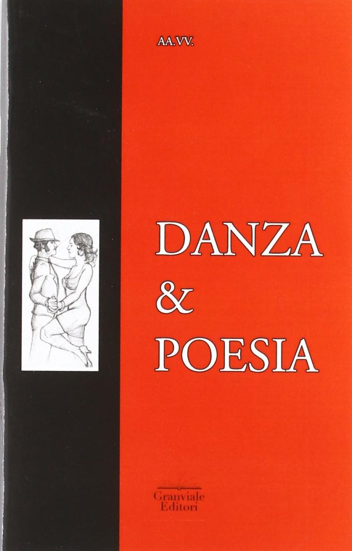 Danza & poesia