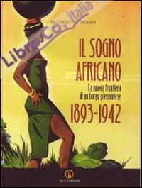 Il Sogno Africano