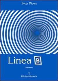 Linea B