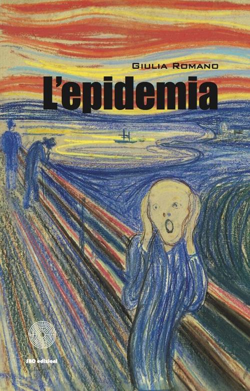 L'epidemia.