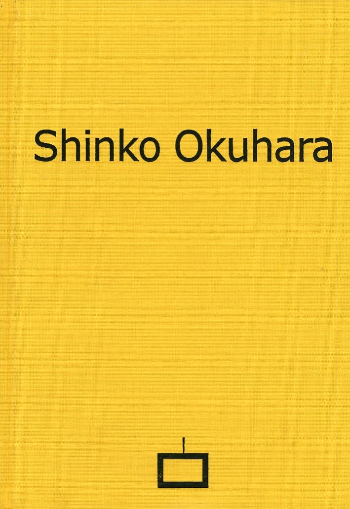 Shinko Okuhara
