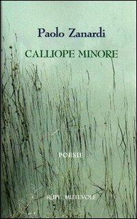 Calliope minore