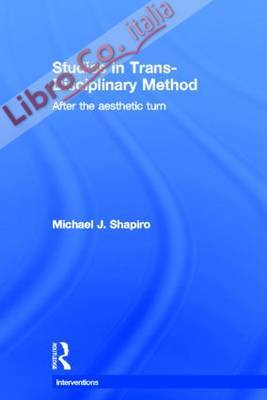 Studies in Trans-Disciplinary Method