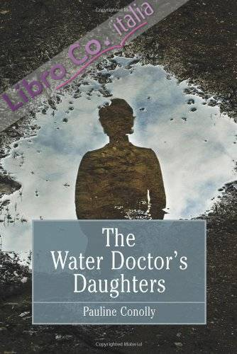 Water Doctor's Daughter