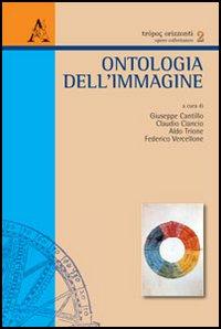 Ontologia dell'immagine.