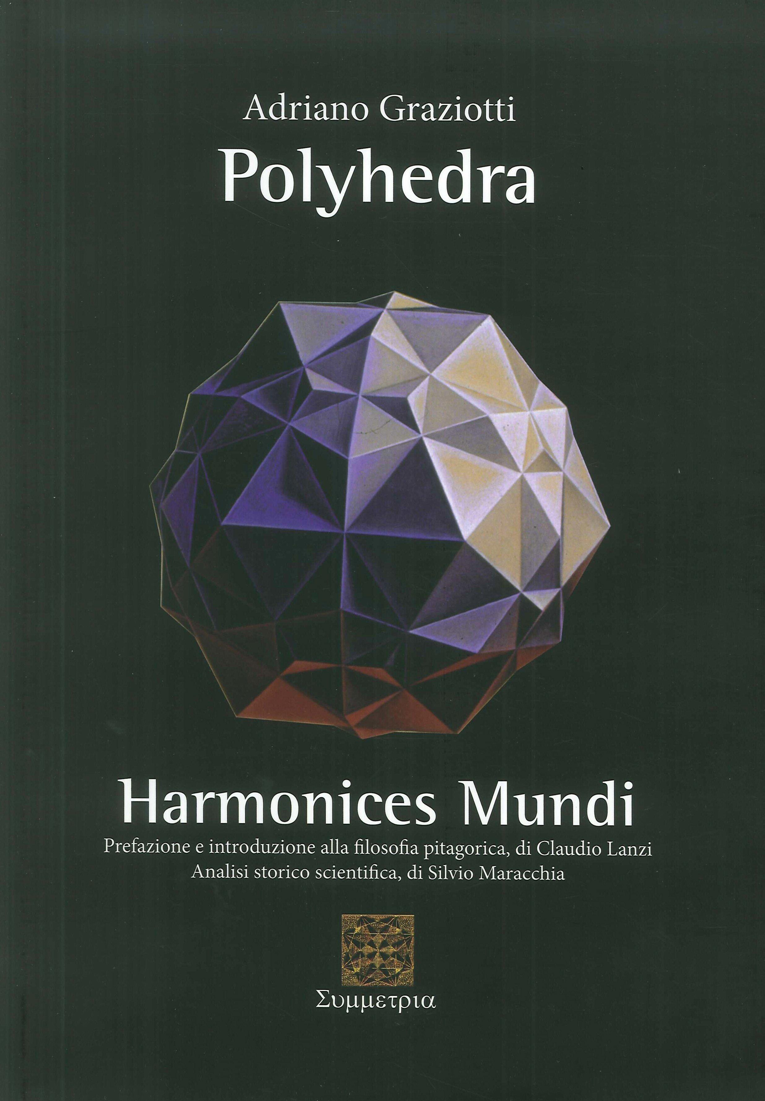 Polyhedra.