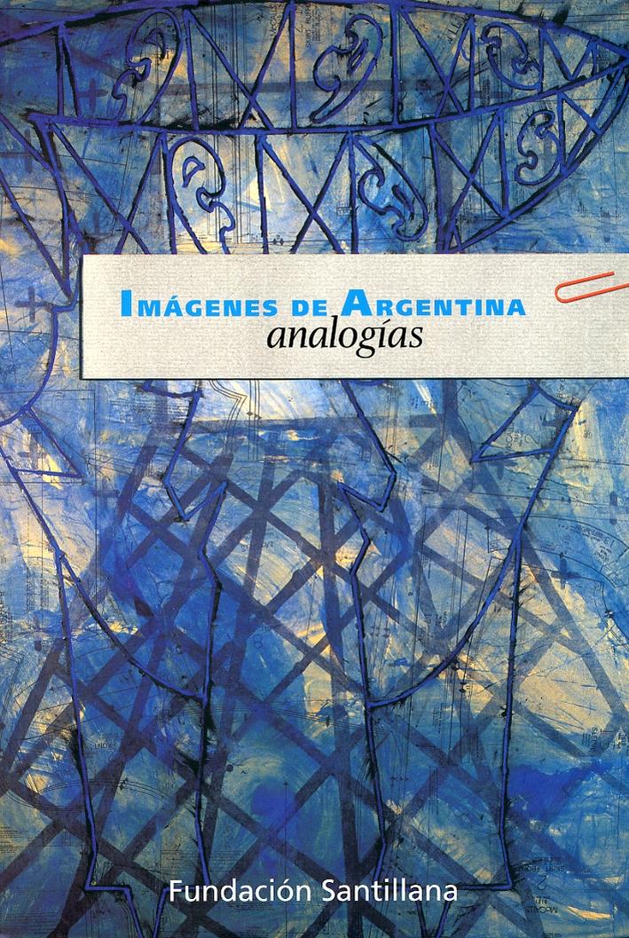 Imagenes de Argentina analogias.