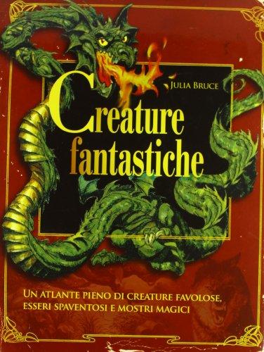 Creature fantastiche