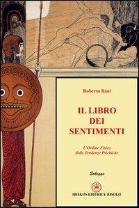 Il libro dei sentimenti