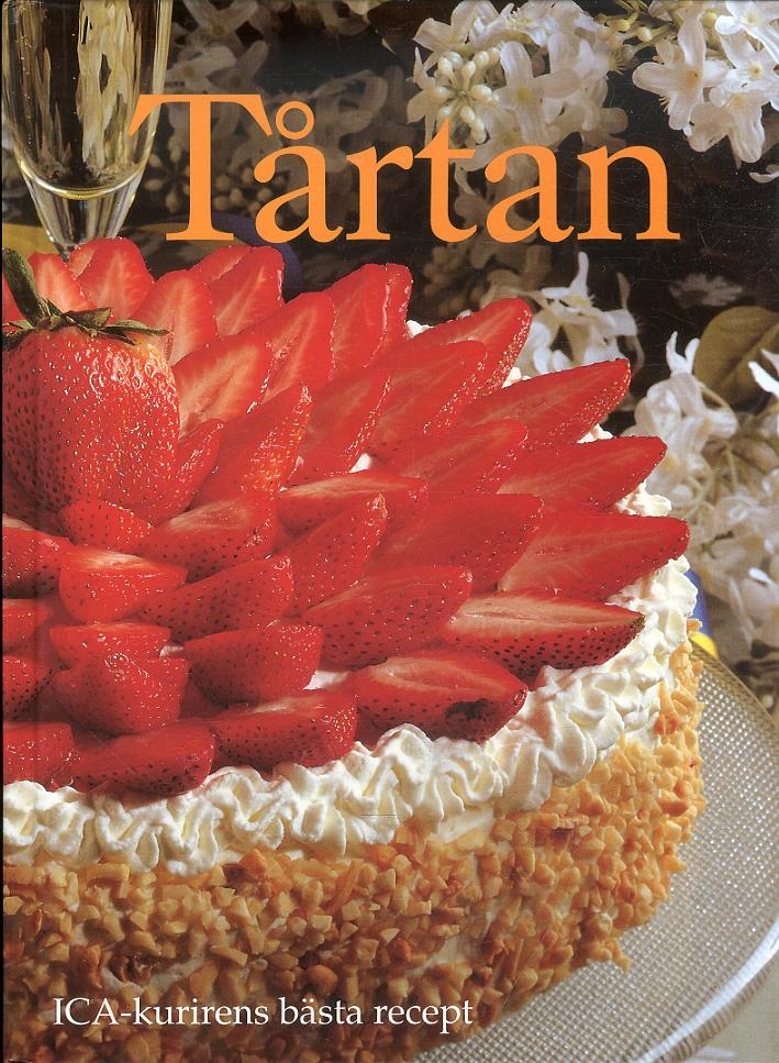 Tartan. [Norwegian Ed.]