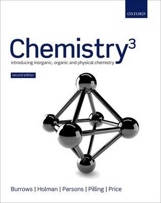 Chemistry.
