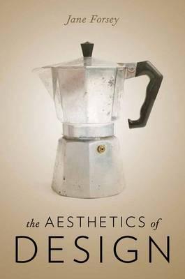 Aesthetics of Design.