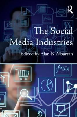Social Media Industries.