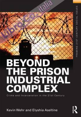 Beyond the Prison Industrial Complex.