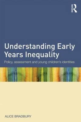 Understanding Early Years Inequality.