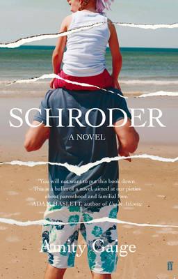 Schroder.