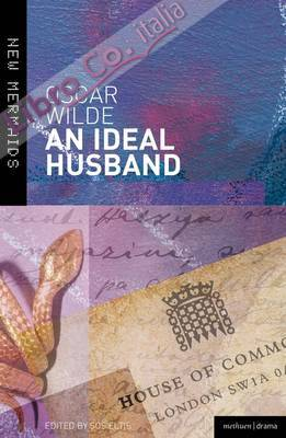 An Ideal Husband.